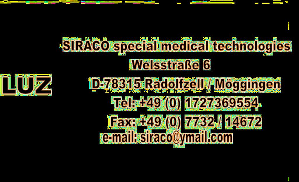 Logo-Text-Siraco